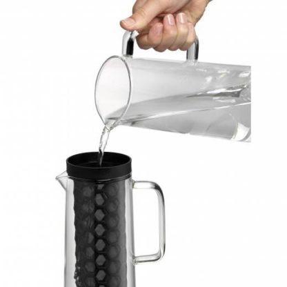 قهوه ساز آب سرد، سری کافی تایم 4 - وی ام اف ایران (WMF Iran)