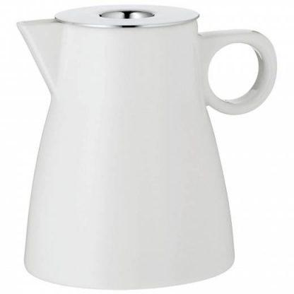 پارچ شیر/خامه مخصوص سرو قهوه، سری باریستا 1 - وی ام اف ایران (WMF Iran)